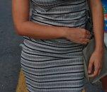 Fotografia de Melidolly, Chica de 29 años
