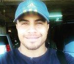 Fotografia de Shucl3, Chico de 24 años