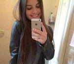 Fotografia de Fergaibor, Chica de 27 años