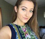 Fotografia de alphinaboet, Chica de 41 años