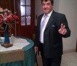 Fotografia de Paquito, Chico de 71 años