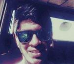 Fotografia de tavito1996, Chico de 24 años