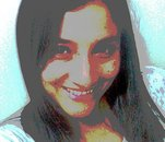 Fotografia de Naty16, Chica de 36 años