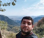 Fotografia de Vlaleruje, Chico de 32 años