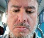 Fotografia de JuanGuillermo68, Chico de 51 años