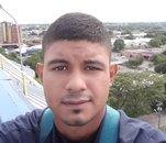 Fotografia de joserodri15, Chico de 27 años