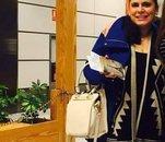 Fotografia de Lolitasola, Chica de 36 años
