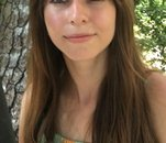 Fotografia de Nasti_De_Plasti, Chica de 25 años