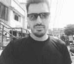 Fotografia de mauroejpereira, Chico de 38 años