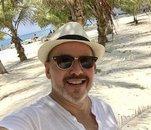 Fotografia de WilliamsBenjamin58, Chico de 58 años