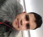 Fotografia de Andres2019, Chico de 25 años