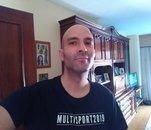 Fotografia de LEY_4, Chico de 42 años