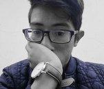 Fotografia de Ir393, Chico de 21 años