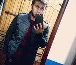 Fotografia de Dilanvazgar, Chico de 21 años