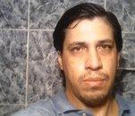 Fotografia de pucli, Chico de 35 años