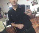 Fotografia de Martinflores91, Chico de 29 años