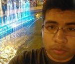 Fotografia de Rosvel24, Chico de 24 años
