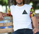 Fotografia de Dannydaniels, Chico de 28 años