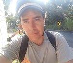 Fotografia de Will0696, Chico de 35 años