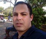 Fotografia de Pedro1985P, Chico de 33 años