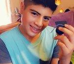 Fotografia de Buscosexo3257568, Chico de 18 años