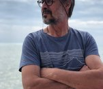 Fotografia de Kost56, Chico de 64 años