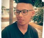 Fotografia de makiel, Chico de 18 años