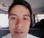 Fotografia de Abdael9, Chico de 24 años