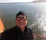 Fotografia de joseluis31, Chico de 31 años