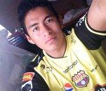 Fotografia de anzules1994, Chico de 23 años