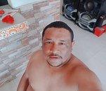Fotografia de Aucam38, Chico de 38 años