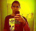Fotografia de Guille2504, Chico de 20 años