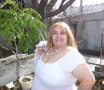 Fotografia de Cristamalia, Chica de 48 años