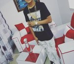 Fotografia de AlfredoSanchez07, Chico de 20 años