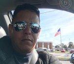 Fotografia de Idelkys, Chico de 37 años