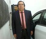 Fotografia de edimar55, Chico de 61 años