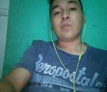Fotografia de Amigo3000, Chico de 19 años