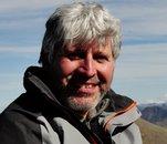Fotografia de wolfalone, Chico de 56 años