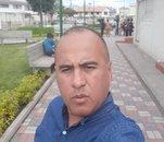 Fotografia de EdgarGio73, Chico de 45 años