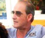 Fotografia de 49PASOS, Chico de 49 años