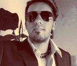 Fotografia de Jagger77, Chico de 28 años