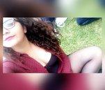Fotografia de AleAguirre21, Chica de 21 años