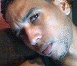 Fotografia de Kessel777, Chico de 36 años