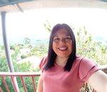 Fotografia de Nanita2576, Chica de 44 años