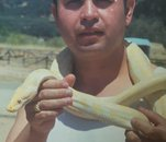 Fotografia de explorador7187, Chico de 50 años