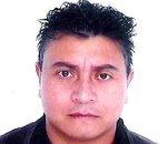 Fotografia de OSWALDOT, Chico de 47 años