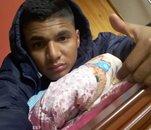 Fotografia de ramiritog, Chico de 24 años