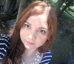 Fotografia de CatalinaKawai35, Chica de 35 años