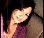 Fotografia de Gracia1215, Chica de 33 años