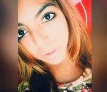 Fotografia de Alexa1234, Chica de 19 años